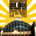 firadisc_mayo2013_cartel
