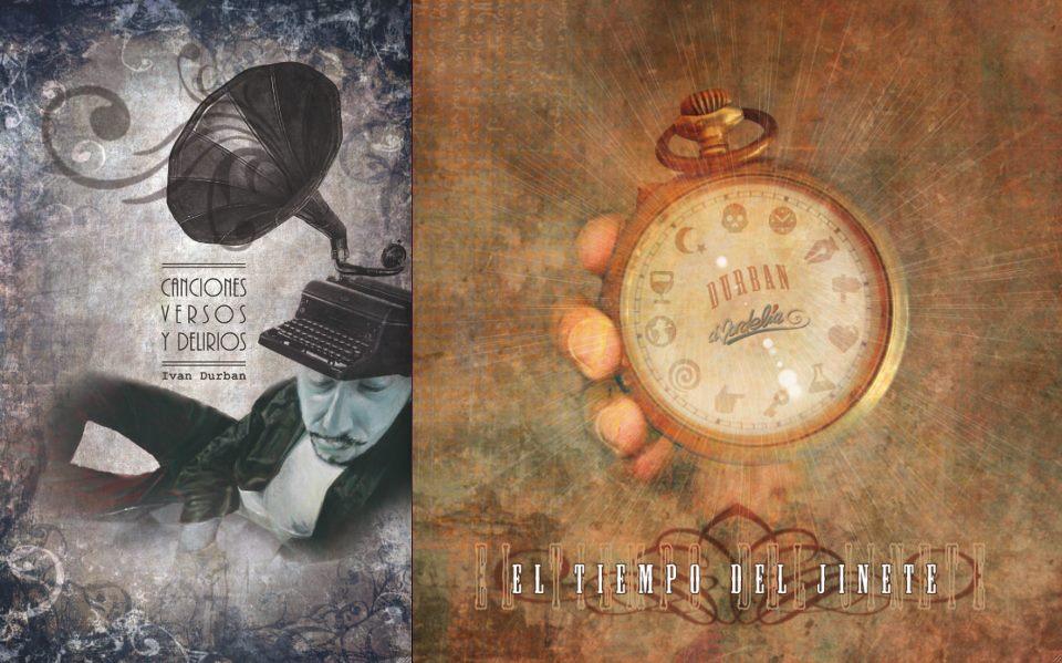 libro+disco