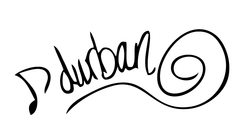 durbannegro
