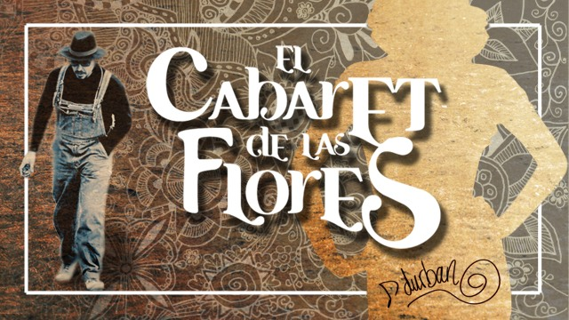 elcabaretdurban2015